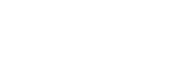 Nohara Turkey